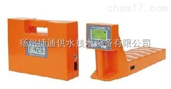 JTD-400G金屬管線探測儀