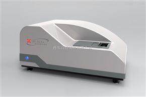 动态光散射纳米激光粒度仪