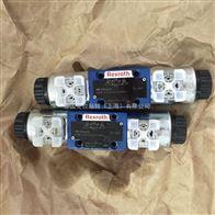 REXROTH节流阀Z2FS6-2-4X/2QV