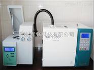 黑龙江/福建厂家直销血液酒精色谱检测仪