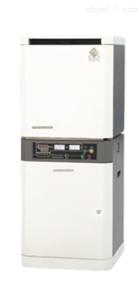 1600℃节能箱式电炉(立式)
