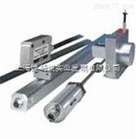VISHAY张力传感器KOSD-0313/60KN/15M