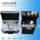 YHCP系列0.1HZ程控超低频高压发生器