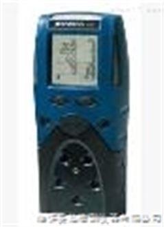 PHD6霍尼韦尔PHD6多种气体检测仪价格