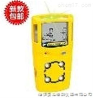 美国华瑞PGM-7340挥发有机气体检测仪价格