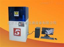 电线电缆绝缘护套用塑料粒子介电强度专用实验设备