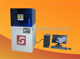 BDJC-50KV绝缘塑料橡胶击穿电压强度试验仪
