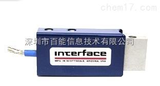 供应MB-100lbf Interface品牌称重传感器