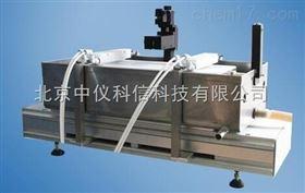 SCI-016亲水天平(DOS油膜测量仪)