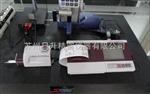SJ-301 出售日本三丰粗糙度仪