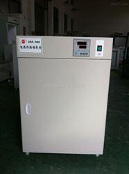 DRP-9082(E)天津 新型电热恒温培养箱