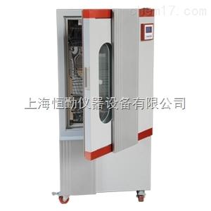 程控霉菌培养箱BMJ-400