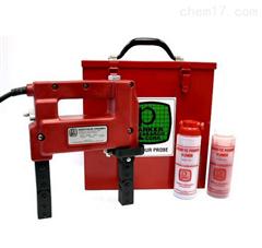PARKER DA400S 磁粉探伤仪 美国派克磁粉探伤机