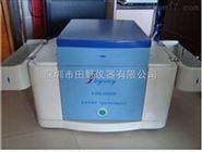 深圳租赁二手国产 EDX3000B型检测仪-出租日本精工SEA1000A