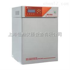 二氧化碳培養箱(氣套紅外)BC-J80S