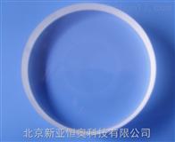 氟化镁窗片