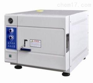 TM-XD35D型台式压力蒸汽灭菌器 现货