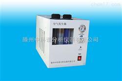全自動純水氫氣發生器