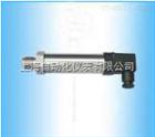 PM10-基本型压力变送器