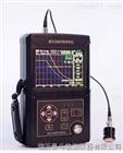 青岛Leeb500A数字超声波探伤仪厂家