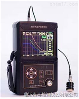 Leeb500A青岛Leeb500A数字超声波探伤仪厂家