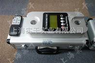 無線遙控測力計,無線卸扣測力計,SGLD大量程無線測力計