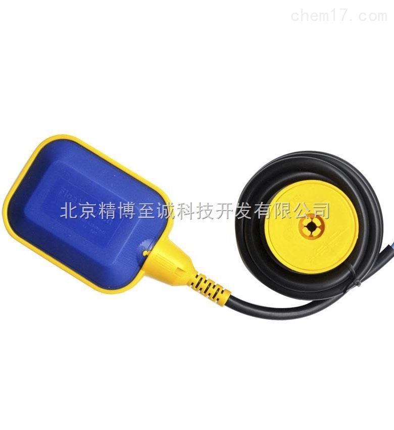 ST-M15-4供应商,ST-M15-4原理ST-M15-4塑料浮球电缆浮球液位开关