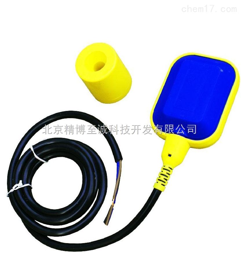 J-YW430防腐电缆浮球液位开关J-YW430电缆浮球液位开关接线图