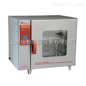 电热鼓风干燥箱BGZ-140