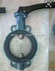 Ebro依博罗温控器常见问题及解决方案