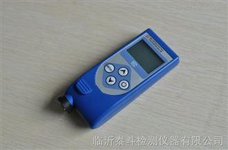 MC-2010A安徽合肥MC-2010A涂层测厚仪使用方法