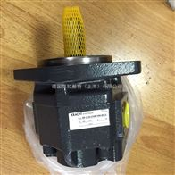 KP1/3 G10AKXF4NL 1/271  KRACHT油泵