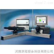 粒子动态分析仪PDA