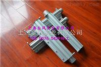 AL-1000台湾全风铝合金风刀