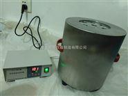 電熱色度測定儀