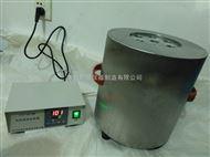 CX-001电热铝块加热器