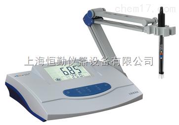 PHS-2F台式pH计