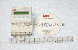 ABB德国直销电子张力器PFEA111-20价格