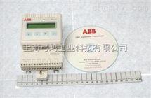 PFEA111-20ABB德国直销电子张力器PFEA111-20价格