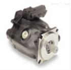 PARKER派克液压泵的优点