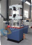 螺纹道钉液压式抗拉强度试验机价格