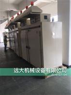 佛山玻璃丝印工业烘箱厂家,安全耐用烘箱 性价比高加热炉