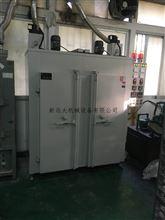 线路板烘箱 软线路板工业电炉 高温玻璃干燥箱