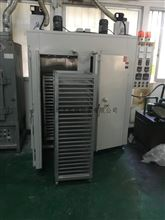 铁板烤漆烘箱 推车电炉 高温烧结炉订做