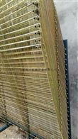 25层千层架常规的现货的,50层常规电镀架现货销售中,丝印烤架
