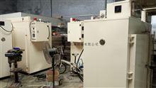 东莞工业烤箱维修 电箱修理更换 电器马达维修检查