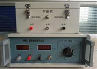 K-D1410体积表面电阻测试仪批发