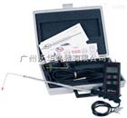 477-1T-FM-AV手持数字风速套件