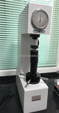 HRD-150苏州电动洛氏硬度计,苏州洛氏硬度计