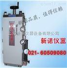 SJY50-60T手动粉末压片机
